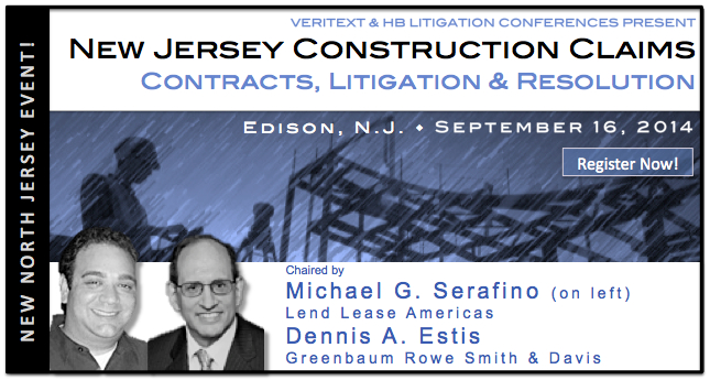 New-Jersey-Construction-v7