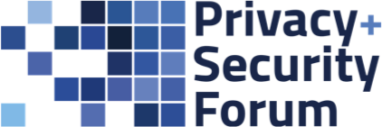 PSFcon16 logo