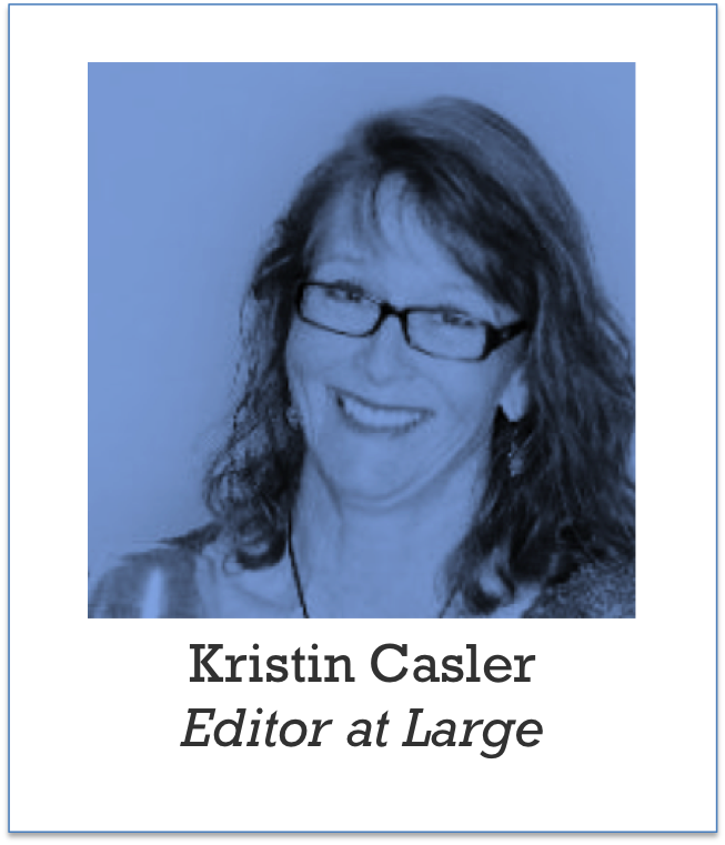 Kristin-Casler-Editor-at-Large-4