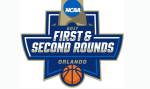 ncaa-march-madness-orlando-logo