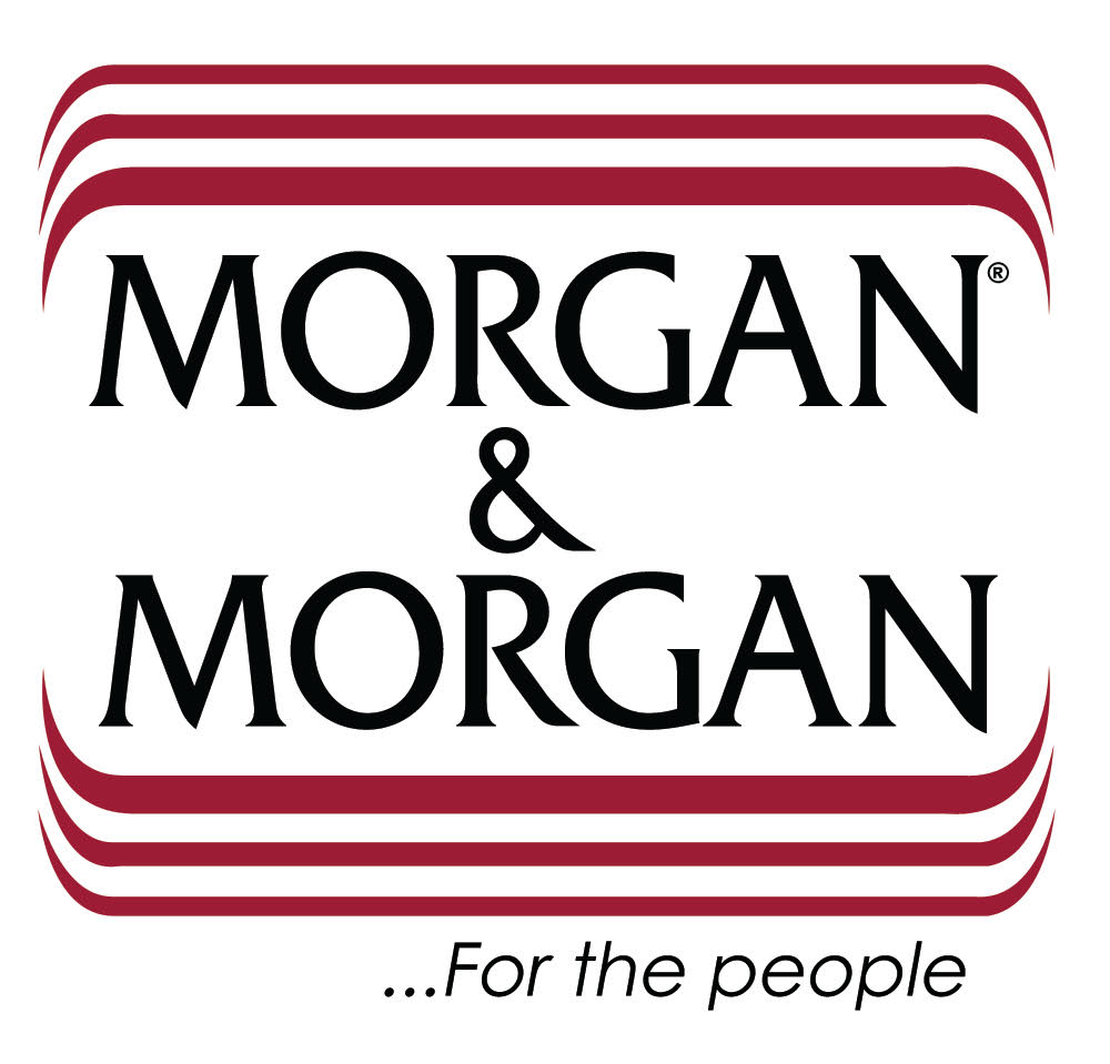 Mass tort med school class actions march 15 17 2017 for The morgan